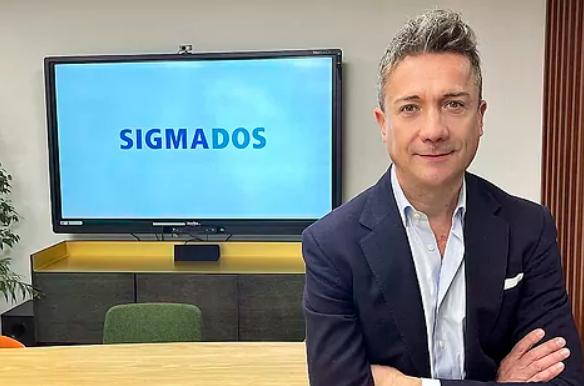 """Sigma Dos también se pasa al formato """"panel"""", que EM emprendió en 2018"""