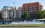 glorieta-de-embajadores-madrid