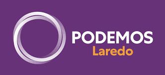 Podemos Laredo - Inicio | Facebook