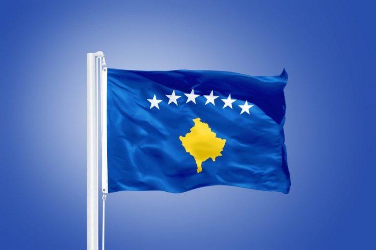 Kosovo (2F): LVV arrasaría en las elecciones del 14F doblando apoyos y pudiendo superar el 50%