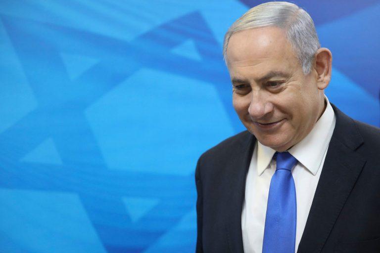 Israel: Netanyahu pierde posiciones con el 87% recontado