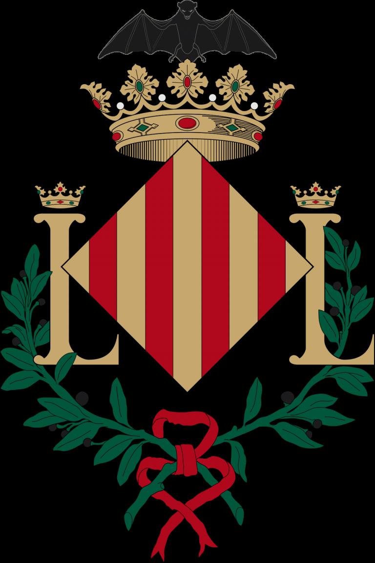 El PP denuncia que el Ayuntamiento de Valencia no haya construido ningún colegio en seis años