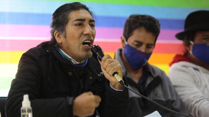 Continúa la incertidumbre en Ecuador a expensas de una segunda vuelta en las elecciones
