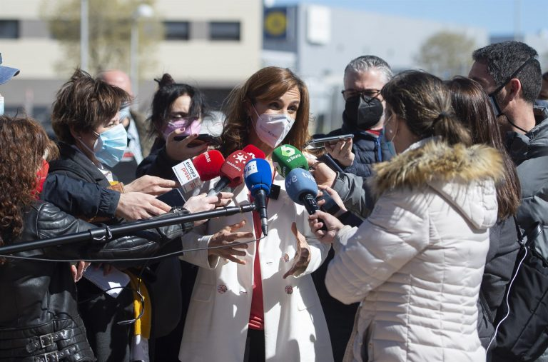 Más Madrid pide que el 4M sea día festivo: «Las familias vamos a tener que pagar la enésima ocurrencia de Ayuso»