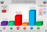 NC-REPORT1-1