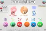 NC-REPORT2