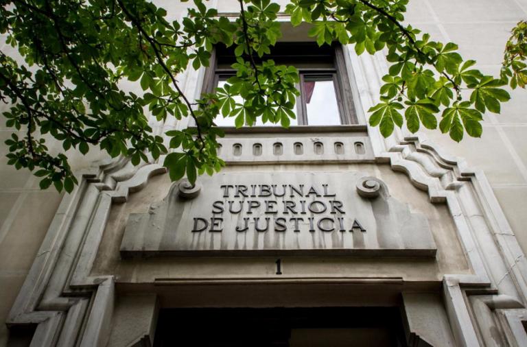 La Asamblea de Madrid está disuelta pero la Mesa anuncia recurso ante el TSJM