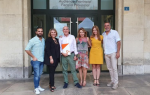 candidatura-ciudadanos-Alicante