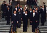 conferencia-paz-oriente-medio-1991
