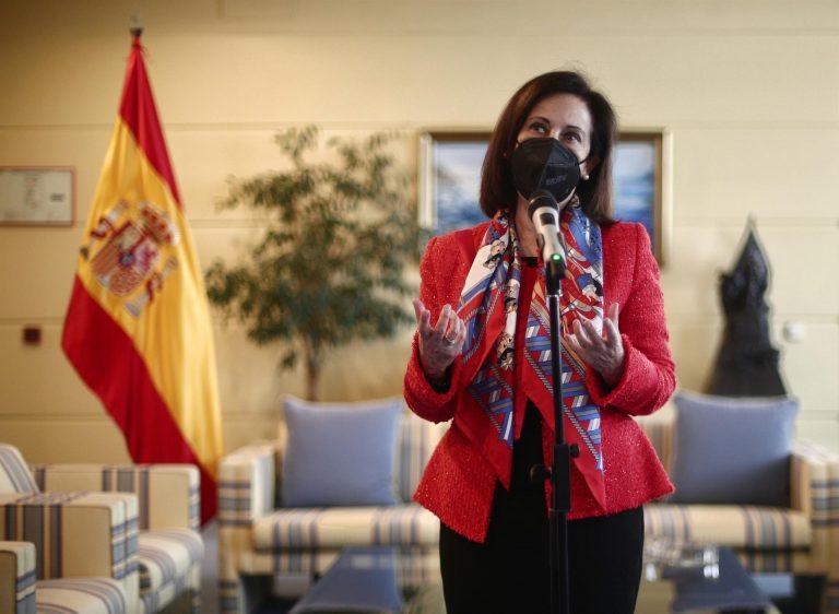 Defensa homenajeará este viernes a Suárez, Gutiérrez Mellado y Carrillo por su «especial dignidad personal» el 23-F