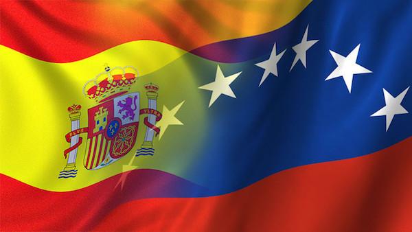 La 'número dos' de Exteriores realizará una visita oficial de dos días a Venezuela desde este lunes