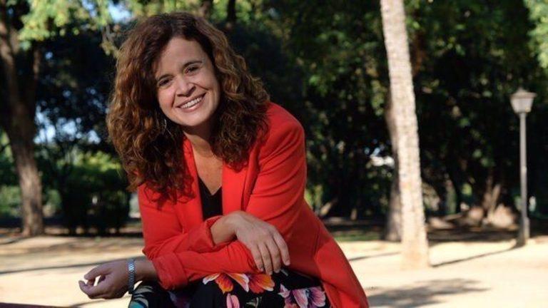 Más País pide que se sancione a Vox por «convocar una concentración ilegal de militantes» en Sevilla