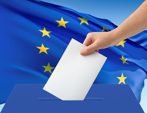 La mitad de los españoles ve con indiferencia a la UE y un 24% ha empeorado su percepción durante la pandemia