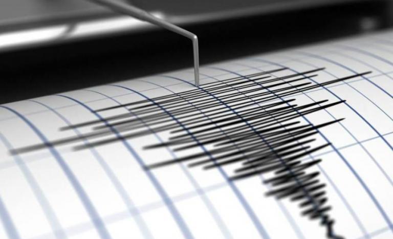 ElectoPanel exprés Madrid-Murcia: ¿Qué  opinas de este terremoto político?