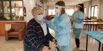 Coronavirus.- Baleares inicia la vacunación contra la COVID-19 en los centros de día