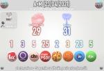 Captura-de-pantalla-2021-04-23-a-las-9.22.52