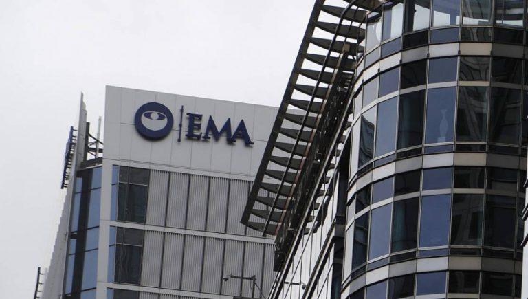 La EMA se pronunciará la semana que viene sobre la posible relación de la vacuna de Janssen con los trombos
