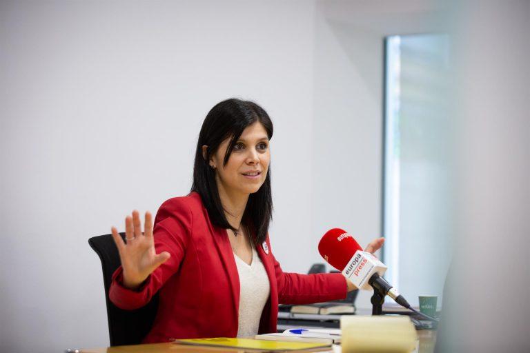 ERC garantiza a la CUP que su pacto se cumplirá a pesar de las objeciones de Junts