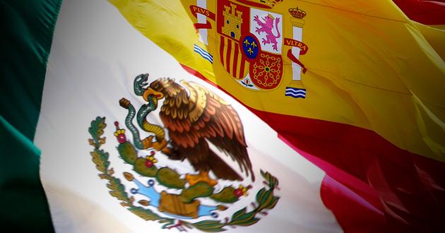López Obrador reconoce que las relaciones con España no están «tan bien como quisiéramos»