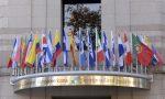 Cumbre Ib.- Bolsonaro, López Obrador y Benítez, las únicas 'bajas' en la Cumbre Iberoamericana de Andorra