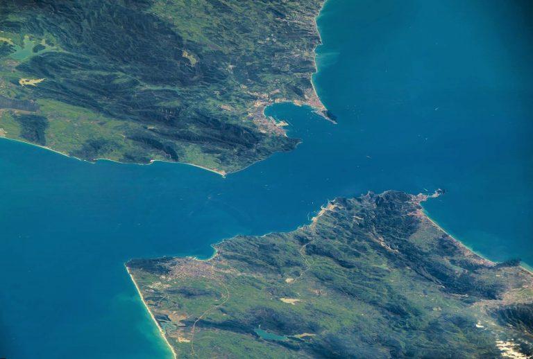 El acuerdo sobre Gibraltar no estará listo el 30 de junio, a pesar de lo acordado