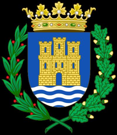 AlcaláPanel (7A): vuelco a la derecha en un Ayuntamiento donde Cs no perdería su representación