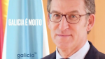 galicia-pp-feijoo