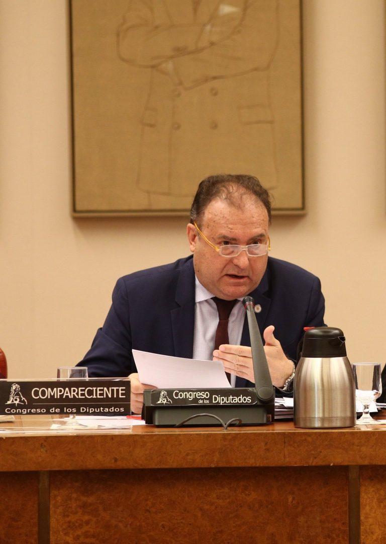 El Congreso retomará la comisión 'Kitchen' tras las elecciones madrileñas con ocho comparecientes en dos días
