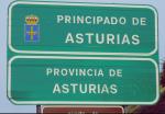 letrero-asturias