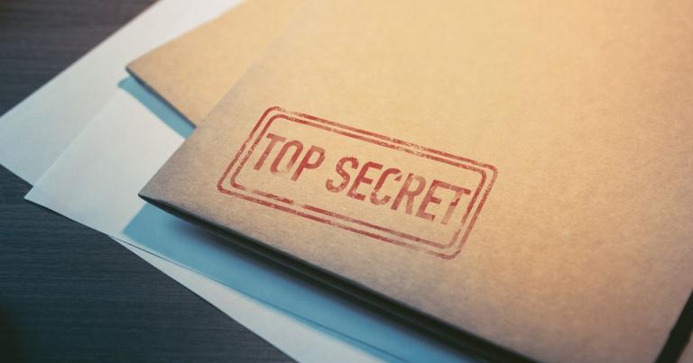 ¿Hacia el fin de la Ley franquista de Secretos Oficiales?