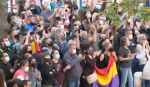 manifestantes-antivox