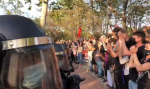 manifestantes-antivox3
