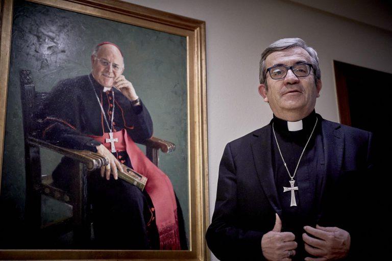 Los obispos españoles manifiestan una «preocupante discrepancia» con las leyes del Gobierno de Sánchez