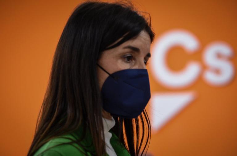 Ciudadanos se abre a negociar la rebaja del listón del 5% en la Comunidad Valenciana