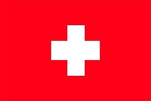 Mercado suizo Predi (2M): No cambian hoy los ladrillos por bloques