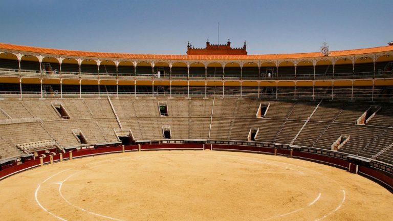 Antitaurinos piden fin de la feria taurina y que la Comunidad de Madrid «no destine ni un euro más al maltrato animal»