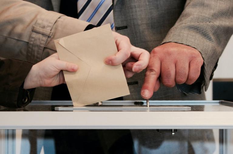 Nuevo ElectoPanel a un mes de las elecciones en la Comunidad de Madrid