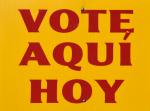 vote aquí3