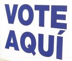 vote-aqui4