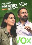 vox-monasterio-abascal-madrid