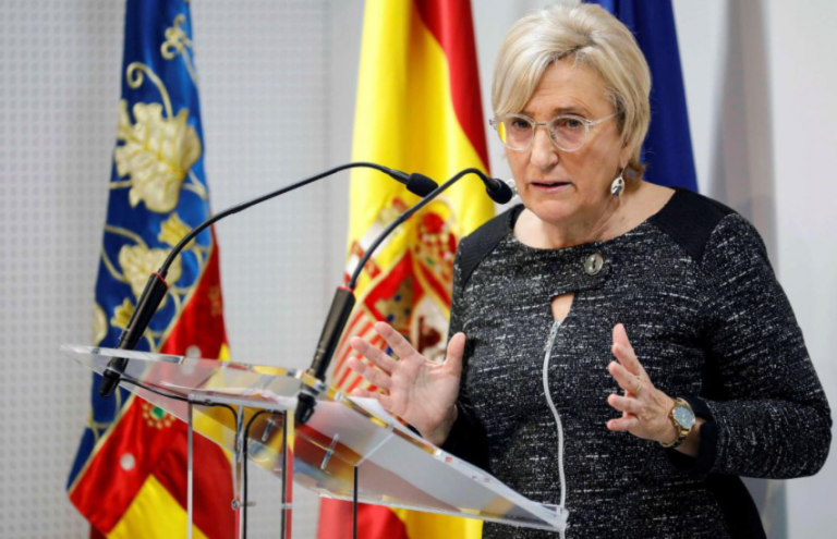 La Comunidad Valenciana se abre a reconsiderar las restricciones a los festivales