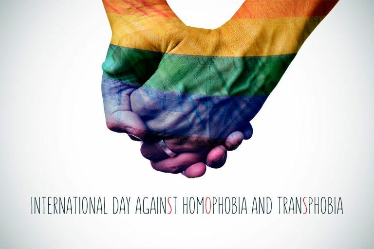 El PSOE se reivindica como el partido que «defiende las libertades y la igualdad» por el Día contra la Homofobia