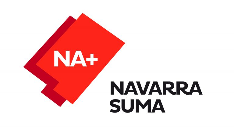 Navarra Suma, al borde de la ruptura: UPN pide rectificar a Cs su oposición a la transferencia de tráfico a Navarra