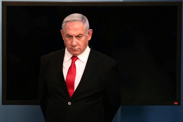 Yair Lapid anuncia que ha conseguido los apoyos para conformar un Gobierno en Israel: fin de la era Netanyahu