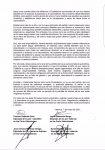 AV.- Cuatro diputados de Ciudadanos, uno de ellos portavoz adjunto, se dan de baja del grupo parlamentario en Corts
