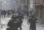 colombia-violencia-3