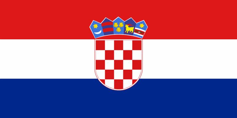 Croacia: el ecologista Tomašević arrasa en Zagreb, el centrista Puljak da la sorpresa en Split