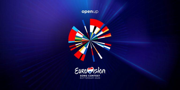 """Eurovisión, un evento con capacidad """"innata"""" para triunfar en Twitter. Spoiler: España, no gana"""