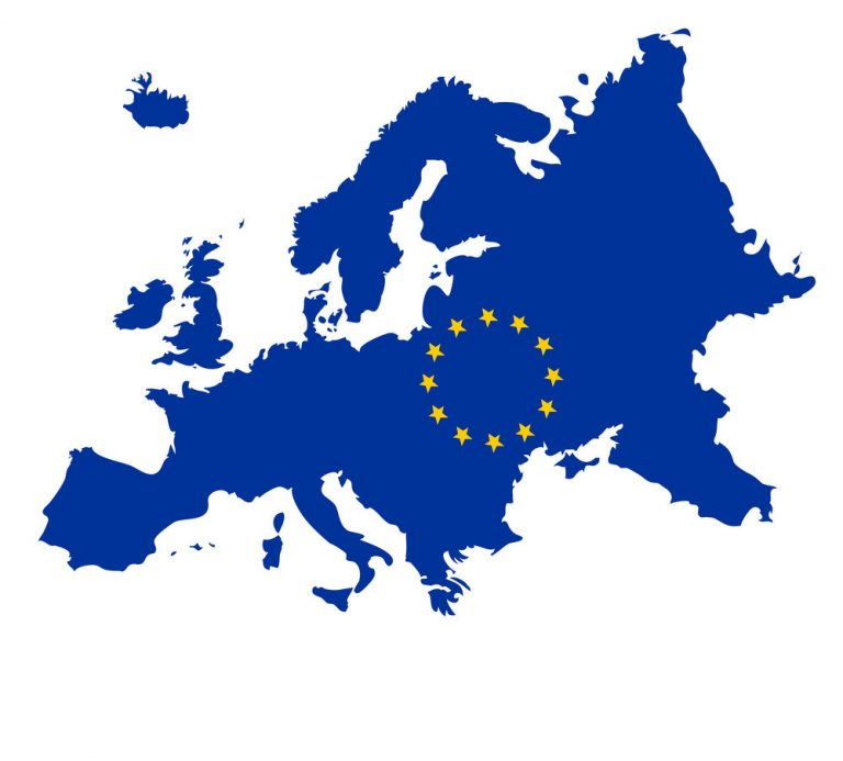 ElectoVisión: repasamos la situación demoscópica en los países participantes en Eurovisión 2021