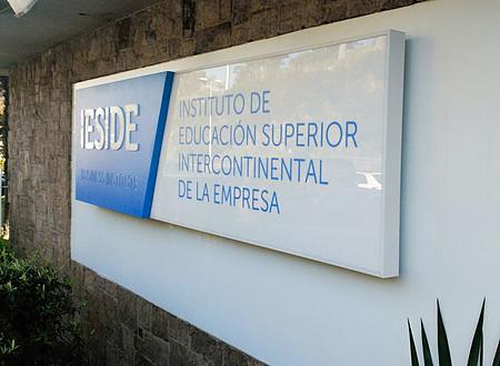 Arranca el trámite de la ley para la primera universidad privada de Galicia, que rechazan BNG y PSdeG